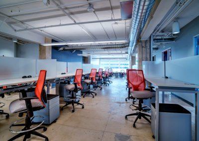 CSI-Fullmer-Central-Desktop-Pasaden_I-e1436147522999