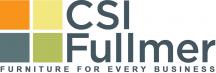 CSI Fullmer