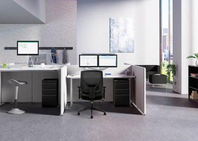Coordinate_Verse_HVL581_Perch workstation