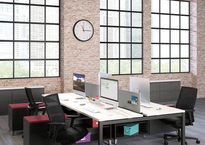 Ignition_Empower_Office_001 workstation