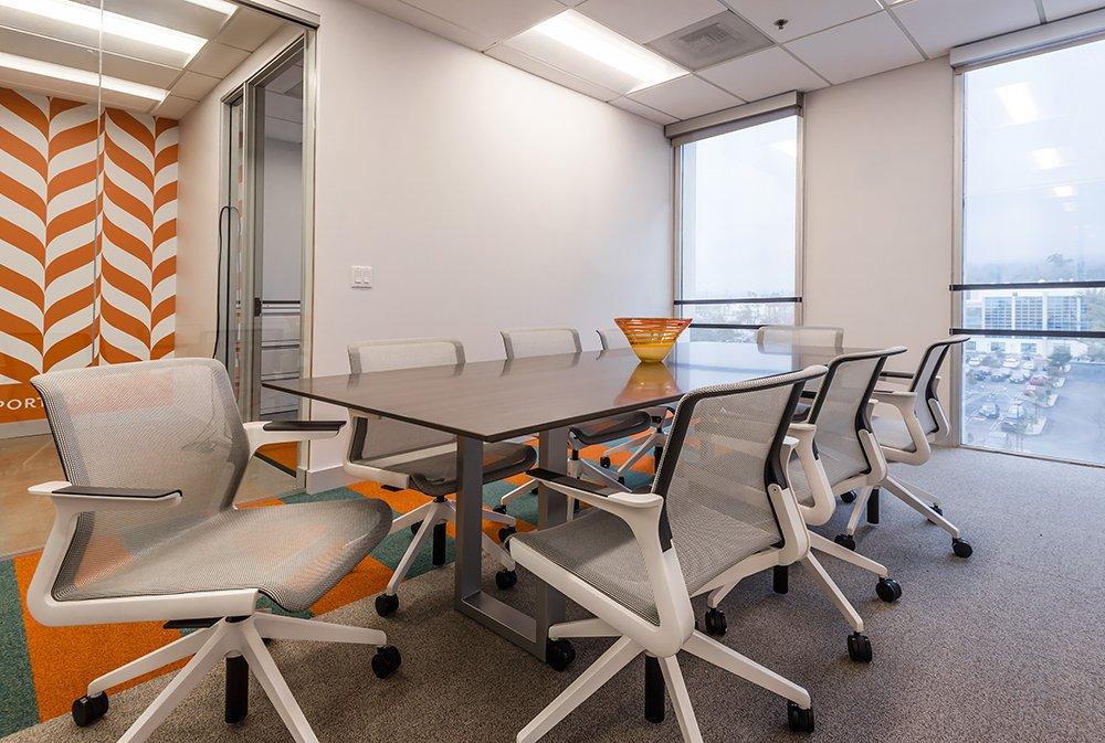 Strange Csi Fullmer Full Service Office Furniture Dealership Download Free Architecture Designs Rallybritishbridgeorg