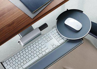 ergonomic_adjustable_keyboard accessories