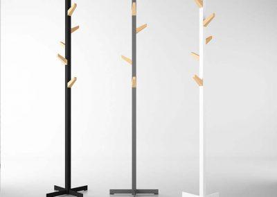secondtreecoattree3-11942 accessories